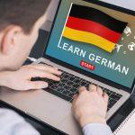 بررسی تمامی دورههای زبان آلمانی در آلمان