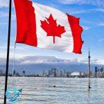 بررسی شرایط تحصیلی در رشته داروسازی در کشور کانادا