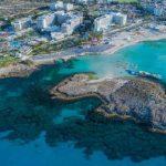 شرایط و مدارک لازم برای اقامت در قبرس شمالی از طریق تمکن مالی