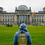 آشنایی بیشتر با دانشگاههای آلمان | تحصیل در برترین دانشگاههای دنیا