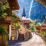 قوانین مهاجرت سرمایه گذاری سوئیس 2021