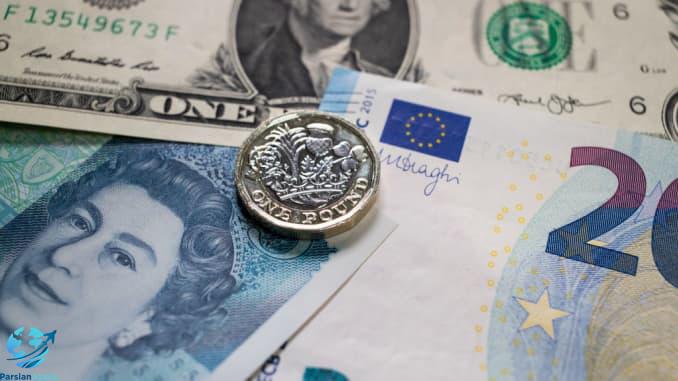 مهاجرت سرمایه گذاری انگلیس