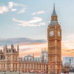 انواع روشهای مهاجرت به انگلیس2021