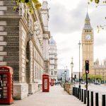 شرایط و قوانین مهاجرت سرمایه گذاری به انگلیس 2021