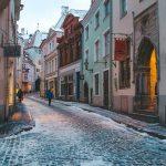 شرایط و قوانین مربوط به مهاجرت سرمایه گذاری فنلاند 2021