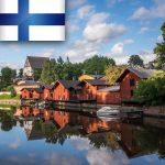آشنایی با شرایط مهاجرت تحصیلی به فنلاند 2021